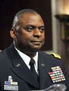 Lloyd Austin (Armed Forces general)