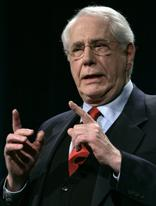 Mike Gravel (Democratic Alaska Senator)